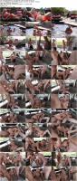 181271653_emmahixcollection_exxxtrasmall-17-06-01-emma-hix-sd_s.jpg