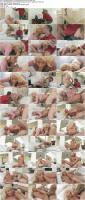 181271661_emmahixcollection_familyhookups-emma-hix-720p_s.jpg