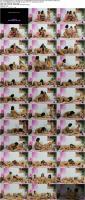 181271668_emmahixcollection_foxxedup-19-07-24-abigail-mac-and-emma-hix-when-girls-play-xxx.jpg