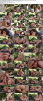 181271673_emmahixcollection_girlsway-17-12-31-abella-danger-and-emma-hix-caught-masturbati.jpg