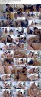 181271739_emmahixcollection_momsteachsex-emma-hix-india-summer-720p_s.jpg