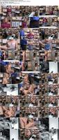181271875_emmahixcollection_shoplyfter-emma-hix_02-sd_s.jpg