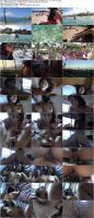 181273547_sophialeonecollection_-atkgirlfriends-com-_one_last_creampie_for_6_-_6__2016_.jpg