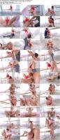 181273893_stacicarrcollection_-brazzersexxtra-com-_banging_the_ballerina_s.jpg