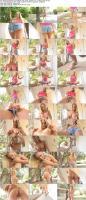 181273928_stacicarrcollection_-ftvgirls-com-_super_gorgeous_01-_getting_dirty_03_s.jpg