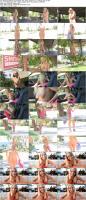 181273941_stacicarrcollection_-ftvgirls-com-_super_gorgeous_01-_getting_dirty_05_s.jpg