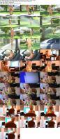 181273976_stacicarrcollection_-ftvgirls-com-_super_gorgeous_02-_kinky_in_public_0_s.jpg