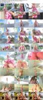 181273980_stacicarrcollection_-ftvgirls-com-_super_gorgeous_2_01-_more_experienced_01_s.jpg