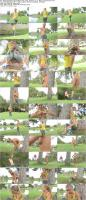 181273990_stacicarrcollection_-ftvgirls-com-_super_gorgeous_2_01-_more_experienced_03_s.jpg
