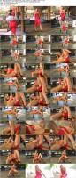 181274030_stacicarrcollection_-ftvgirls-com-_super_gorgeous_2_02-_more_staci-_05_s.jpg