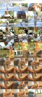 181274050_stacicarrcollection_-ftvgirls-com-_super_gorgeous_2_02-_more_staci-_06_s.jpg