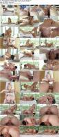 181274124_stacicarrcollection_-massagecreep-com-_tits_and_ass_massage_s.jpg