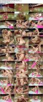 181274128_stacicarrcollection_-mia-_scene_01_-with_mia_malkova-_s.jpg