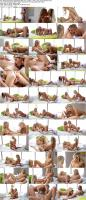 181274150_stacicarrcollection_-nubilefilms-com-_lesbian_lovers_-with_jessa_rhodes-_s.jpg