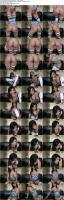 181275143_haliejamescollection_webcam_-_halie_408p_8128_s.jpg