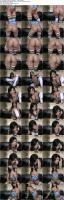 181275147_haliejamescollection_webcam_-_halie_408p_s.jpg
