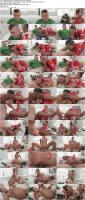 181278872_vinaskycollection_family-xxx-vina-sky-720p_s.jpg