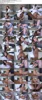 181278990_vinaskycollection_mylifeinmiami-vina-sky-1080p_s.jpg