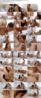 181279005_vinaskycollection_nubilefilms-19-09-30-kiara-cole-and-vina-sky-a-birthday-surpri.jpg