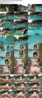 181279023_vinaskycollection_povd-18-11-02-vina-sky-sneaky-pool-day-xxx-720p_s.jpg