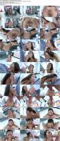 181279058_vinaskycollection_swalloed-vina-sky-720p_s.jpg