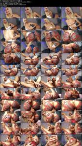 rk-at-home-alt-girl-telari-shows-it-all_1080p.jpg