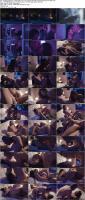 181279111_vinaskycollection_trenchcoatx-18-12-14-vina-sky-make-me-feel-something-xxx-1080p.jpg