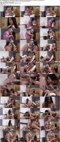 181279141_vinaskycollection_zerotolerance-19-06-12-vina-sky-asian-schoolgirl-takes-it-from.jpg