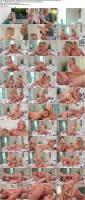 181279984_zoeymonroecollection_girlsway-18-10-07-zoey-monroe-and-bailey-brooke-the-pool-gi.jpg