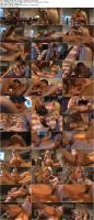 181279994_zoeymonroecollection_guide_to_romance_-2014-_s.jpg