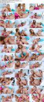 181280093_zoeymonroecollection_lil-_gaping_lesbians_7_-2014-_s.jpg