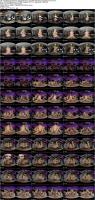 181280139_zoeymonroecollection_naughtyamerica-jade-nile-moka-mora-zoey-monroe-vr_s.jpg
