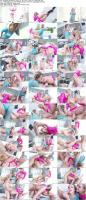 181280285_zoeymonroecollection_squirt_in_my_face_-2014-_aj_applegate_s.jpg