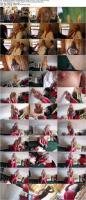 181280309_zoeymonroecollection_teenfidelity-com_real_life_part_1_bts_12-04-2013_s.jpg
