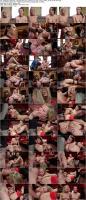 181280337_zoeymonroecollection_theupperfloor-com_training_the_ass_licking_fluffer_35198_25.jpg