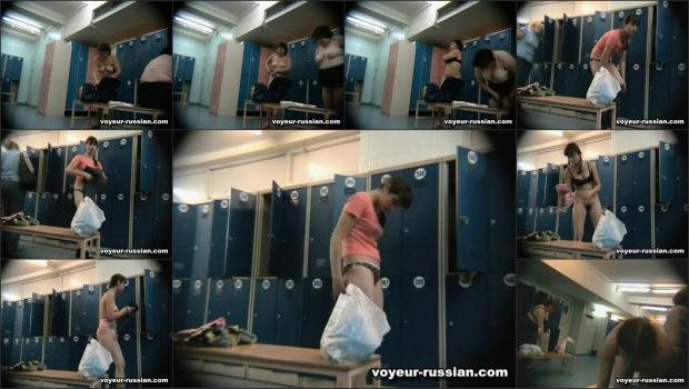 Voyeur-russian_LOCKERROOM_070314