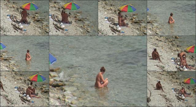 Beachhunters_com-bh 6711 kz06d153977949