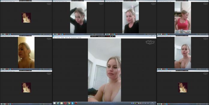Check-you-Skype-Check-you-skype_ (133)