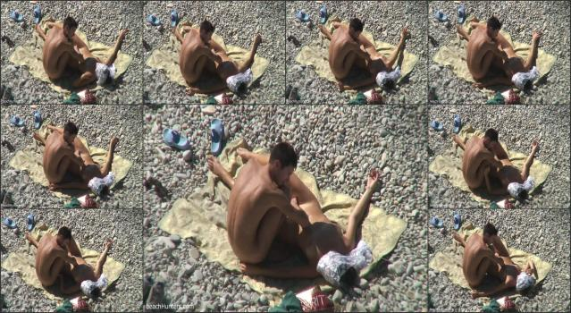 Beachhunters_com-bh 6431 sh50d962418822