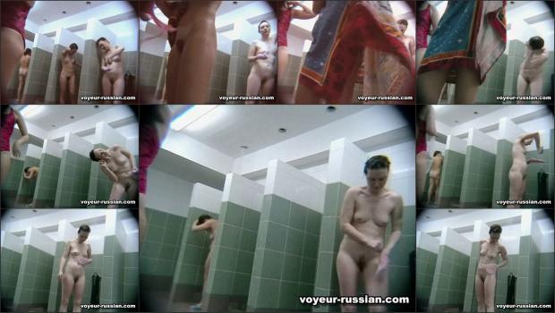 Voyeur-russian_SHOWERROOM 070203