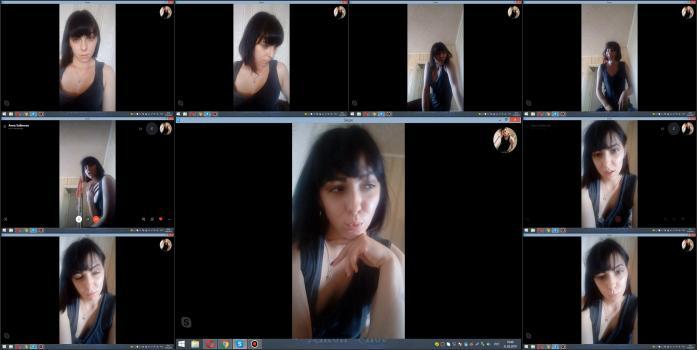 Check-you-Skype-Check-you-skype_ (139)