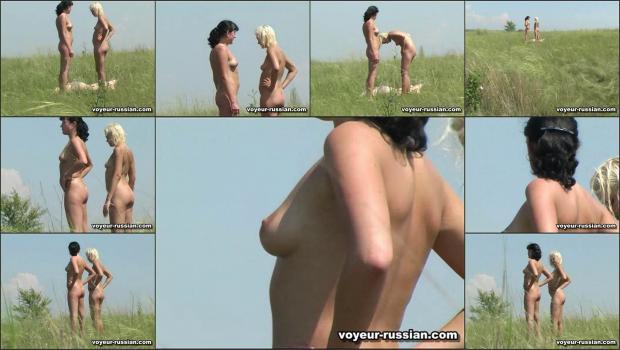 Voyeur-russian_SPYCAMERA 041215