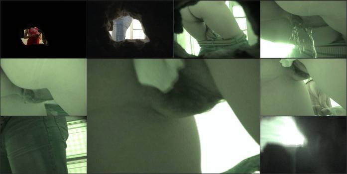 Hidden_camera_in_toilet9_101