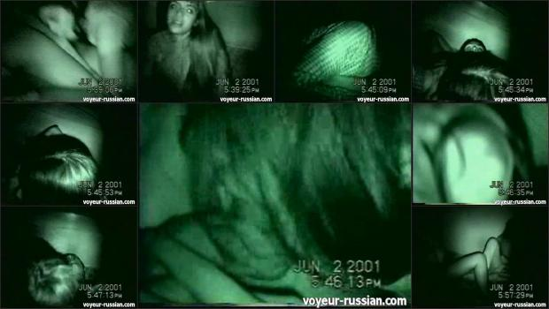 voyeur-russian_USERSUBMITTED 110703