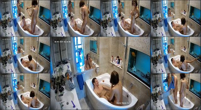 Voyeur_house_tv_06-01_172818