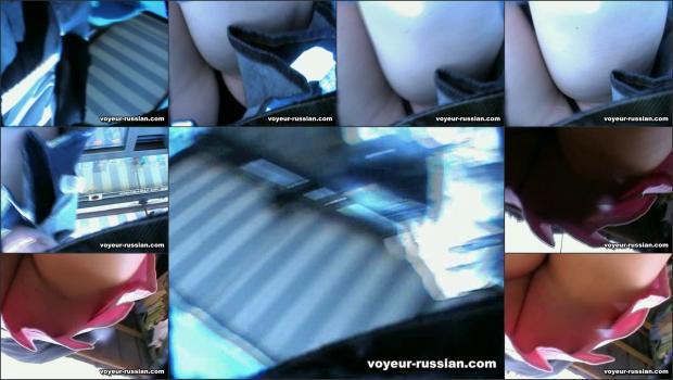 Voyeur-russian_UPSKIRT 050113