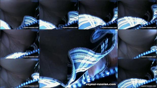 Voyeur-russian_UPSKIRT 050125