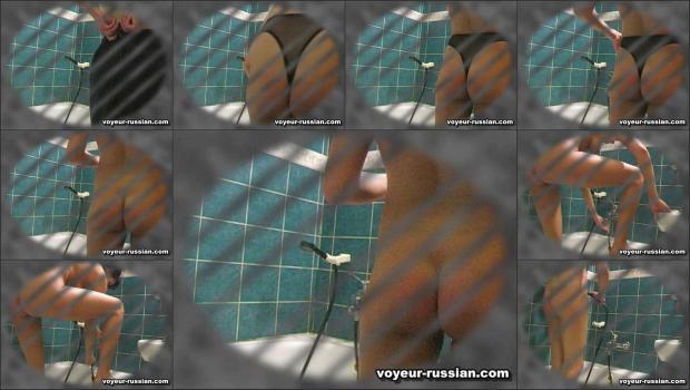 Voyeur-russian_SPYCAMERA 050214