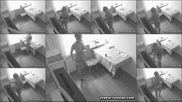 Voyeur-russian_SPYCAMERA 050223