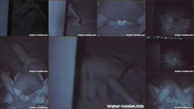 voyeur-russian_USERSUBMITTED 110902